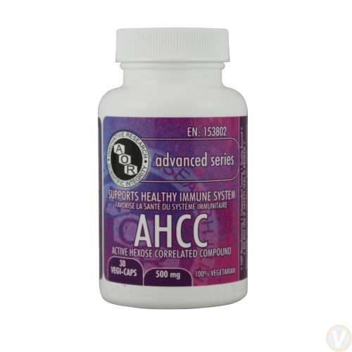 AOR-AHCC-e1403801848366