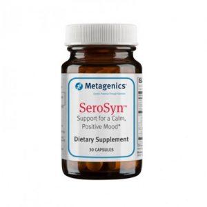 Serosyn Metagenics