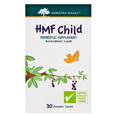 HMF Child + Multi by Genestra
