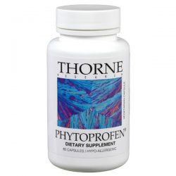 thorne-research-phytoprofen