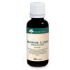 Bio Folic Acid + B12 Liquid by Genestra