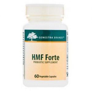 HMF Forte Genestra