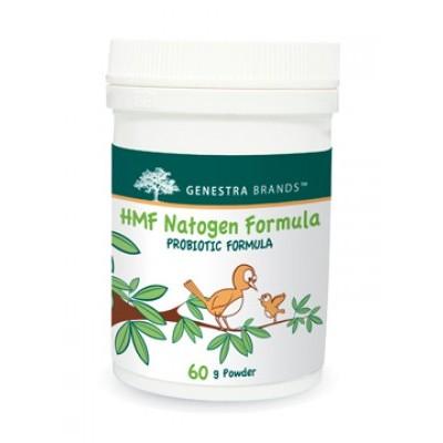 HMF natogen formula 60g