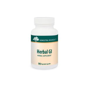 Herbal GI genestra