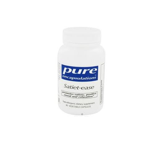 Satiet-ease Pure Encapsulations