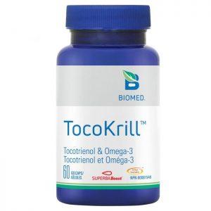 TocoKrill