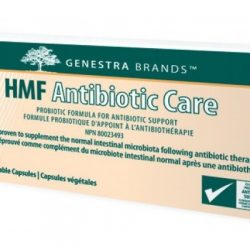 hmf_antibiotic_care