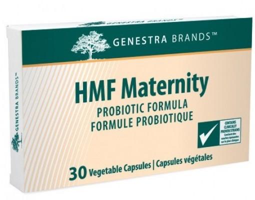 hmf_maternity