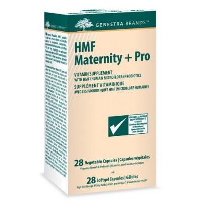 hmf_maternity_pro