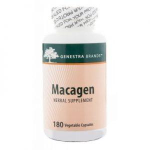 Macagen by Genestra