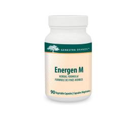 Energen M by Genestra