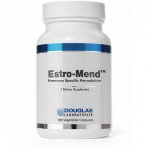 Estro-Mend Douglas Labs