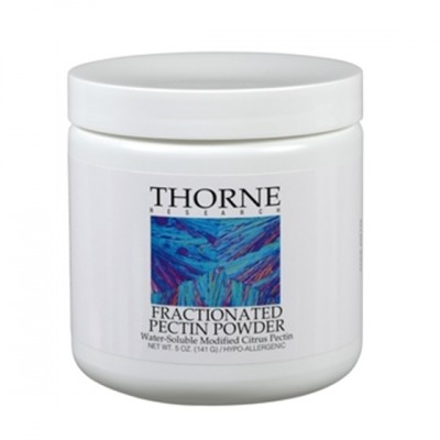 Thorne Research Fractionated Pectin Powder