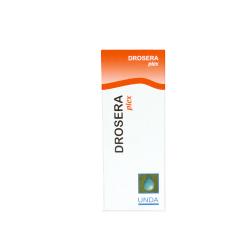 Drosera Plex by UNDA