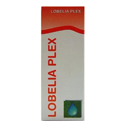 Lobelia Plex by UNDA