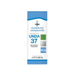 UNDA 37