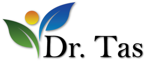 Dr. Tas, Naturopathic Doctor & Homeopath