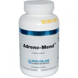 Adrenomend by Douglas Labs