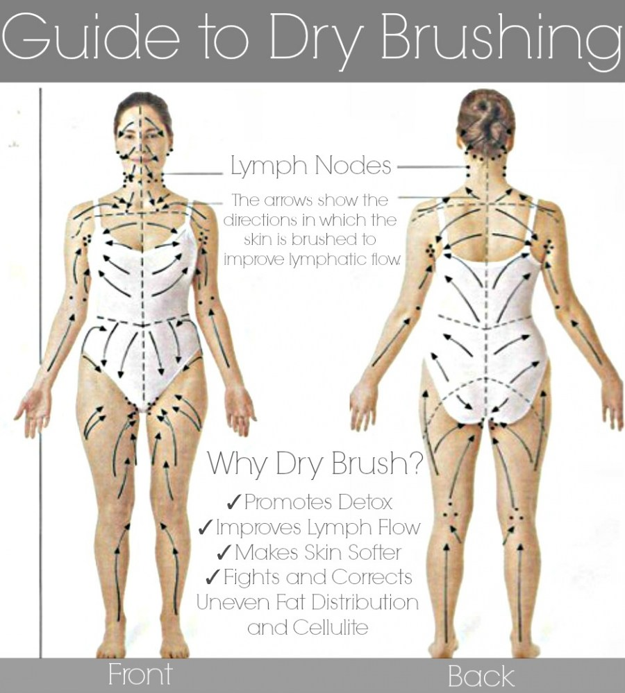 guide-to-dry-brushing
