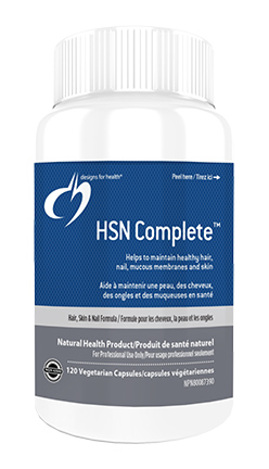HSN Complete by Designs f