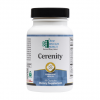 Cerenity by Orthomolecular Products