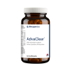 Advaclear by Metagenics